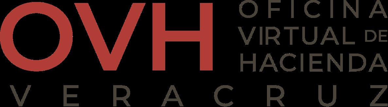Oficina Virtual de Haicenda